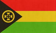 Ambo flag