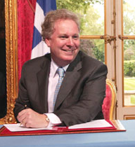 File:JeanCharest.PNG