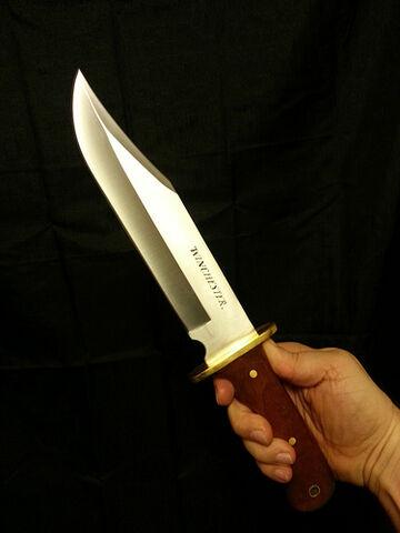 File:Bowie Knive.jpg