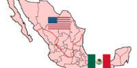 Great War (Mexican Axis)