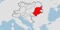Transylvania (No Great War)