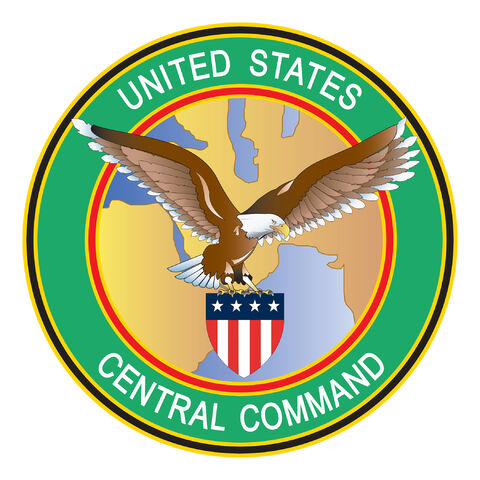 File:Emblem of U.S. Central Command.jpg