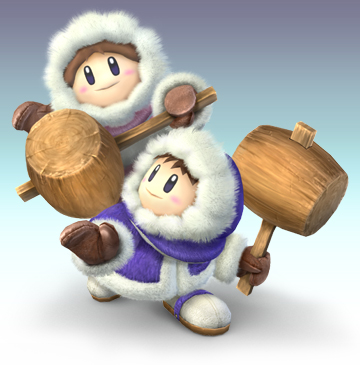 File:Ice Climbers Brawl.jpg