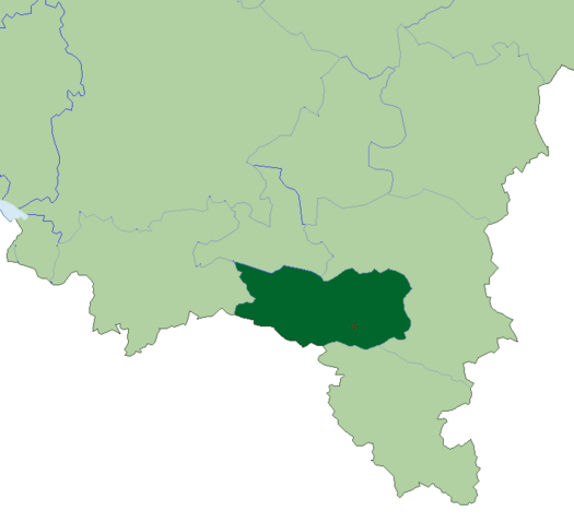 File:Map at klagenfurt.png