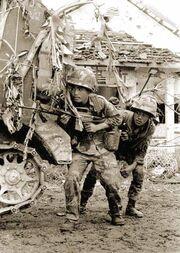 ARVN soldier5