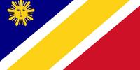 Mindanao (state) (Alternity)