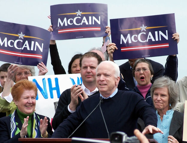 File:McCain announcing presidential run 2007.jpg