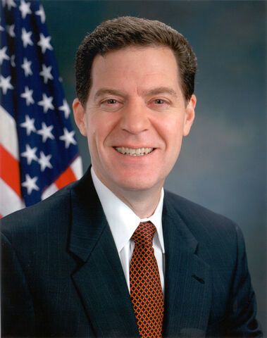File:Sam Brownback official portrait.jpg