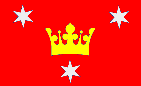 File:Flag of Apsaalookriga (The Kalmar Union).png