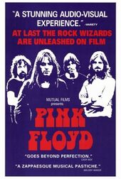 Pink-floyd-poster