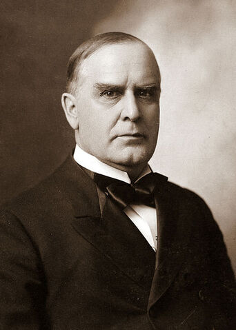 File:428px-William McKinley by Courtney Art Studio, 1896.jpg