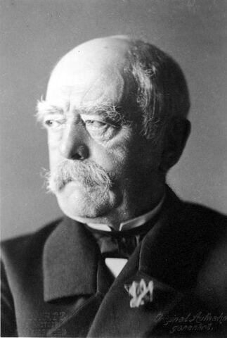 File:Bundesarchiv Bild 146-2005-0057, Otto von Bismarck.jpg