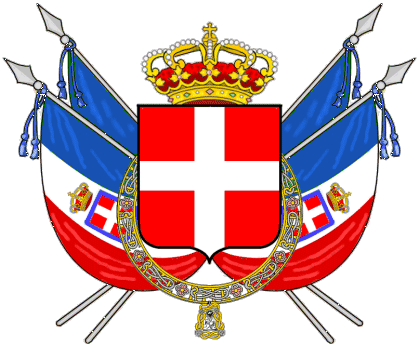 File:French Savoy.png
