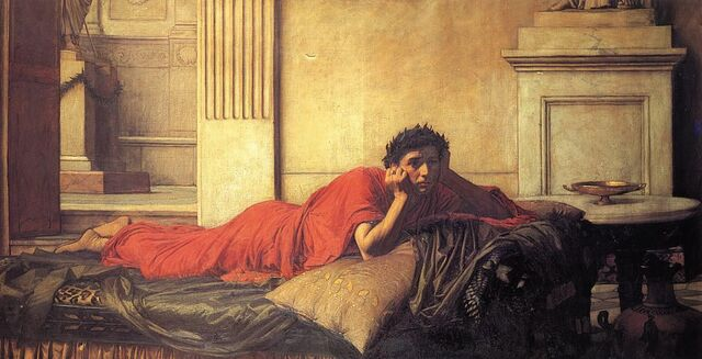 File:Remorse of nero.jpg