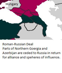 File:Rome-russia treaty.png