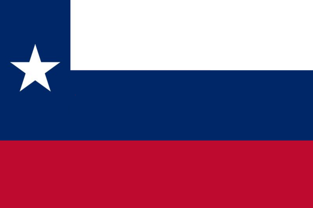 File:Texan Russia.png