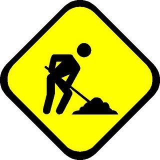 File:Under-construction icon.jpg