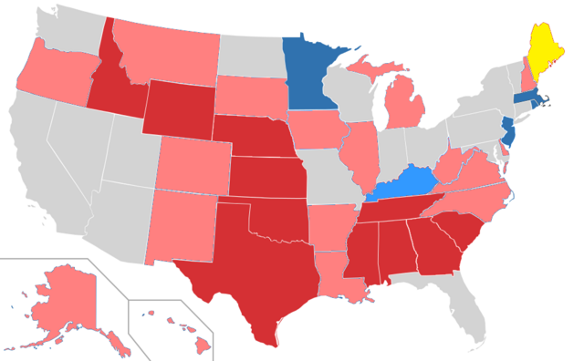 File:2014 Senate elections map.png