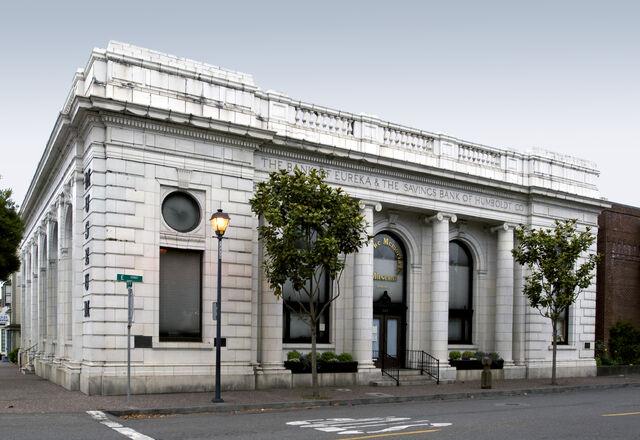 File:Bank of eureka california.jpg