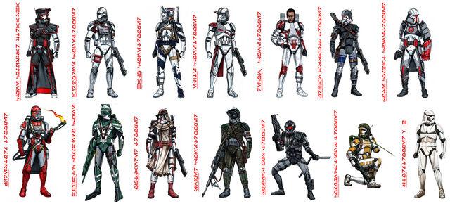 File:Star wars clonetrooper concept by jubjubjedi-dq4b9x.jpg
