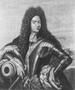 William II Luxem (The Kalmar Union)