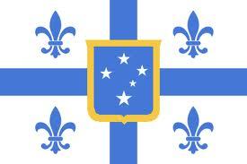 File:Alternate French Flag.jpg