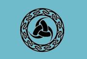 NorseFlag