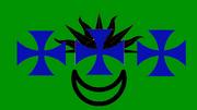 Flag of Libertadores