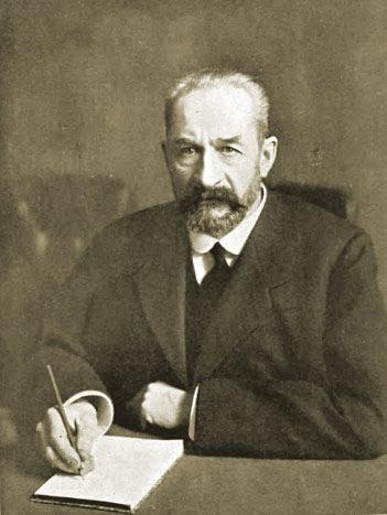 File:Georgy Lvov.jpg