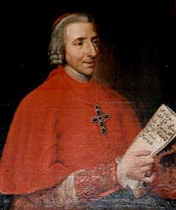 File:Henry IX.jpg