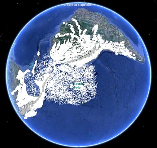 File:Ice Age S. Hemisphere (SE).png