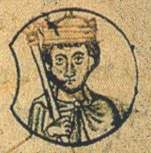 File:Otto II, Holy Roman Emperor.jpg