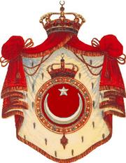 SicilyCoA1