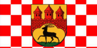 Stolberg (The Kalmar Union)