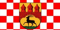 Stolberg (The Kalmar Union)