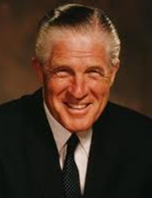 File:George Romney 1968.png