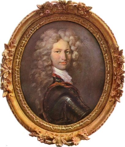 File:Gustav IV Svea (The Kalmar Union).png