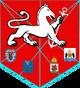 NovgorodGrCOA