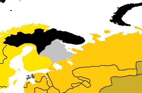 File:UNC Karelia (PMIII).png