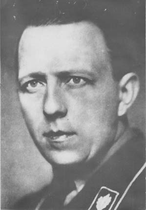 File:Wolf Heinrich Graf von Helldorf.jpg