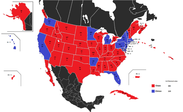 File:Alternity USA, 1996 Presidential election.png