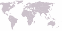 Peace Treaty (World War I Map Game)