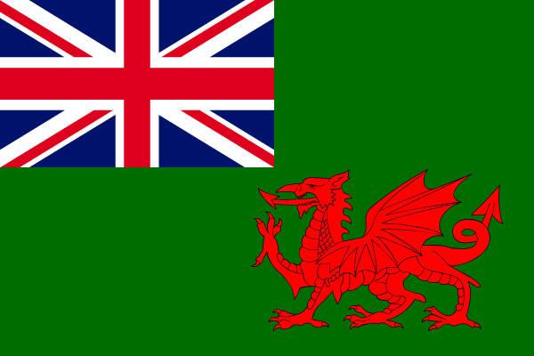 File:(Europe) Welsh Unionist Flag.jpg