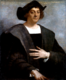 220px-Christopher Columbus