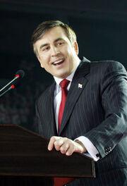 255px-Saakashvili76589