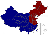 China1995-nsc