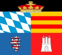 German Union Flagv2.png