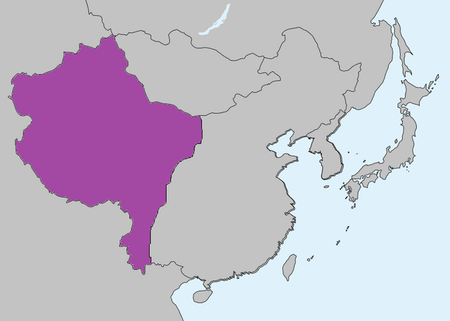 File:Location China (BanzaiForJapan).png