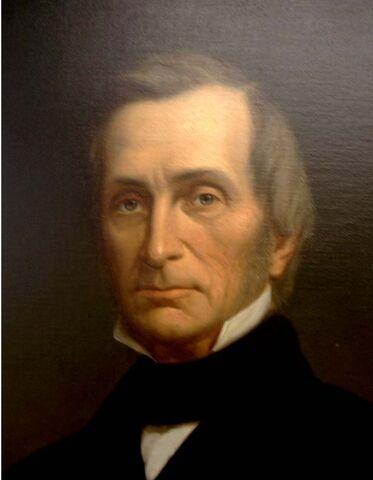 File:Theodore Frelinghuysen 1851-1853.jpg