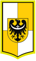Banner of the Ban of Silesia (PM3).png